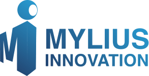 Mylius Innovation
